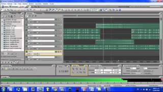 Reggaeton Mix Vol. 15 By Dj Fabian Hernandez