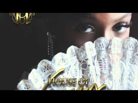 House of Cuppy: Intro
