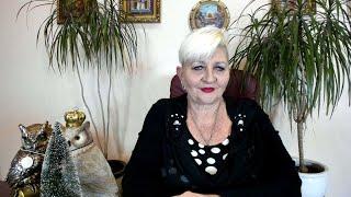 Чтоб от мужчин не было отбоя!Совет ЭКСТРАСЕНСА Наталии Разумовской.