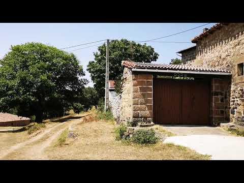 Casa punta Ruitoque - Casa de Lujo en Venta from YouTube · Duration:  54 seconds