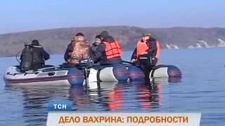 Семья зверски убитой пермячки обжалует приговор Антону Вахрину
