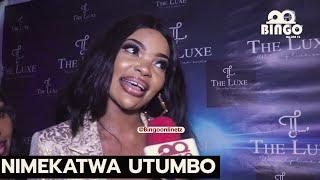 WEMASEPETU:Nimekatwa UTUMBO kweli?/Pole kwa Ajari ya Roli/Nina MPENZI mwengine mpya/Ntaolewa