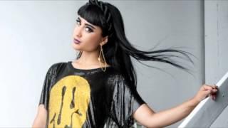 """Natalia Kills - PROBLEM, instrumental track from """"Trouble"""""""