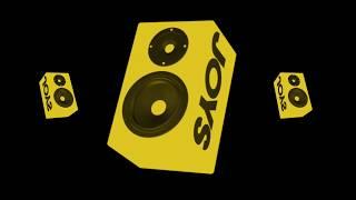 Play Joys (OFFAIAH Remix)
