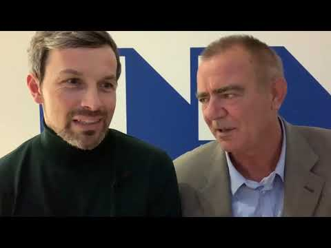 Marc Friedrich: Politik ruiniert Deutschland