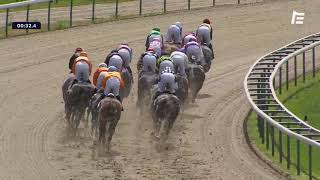 Vidéo de la course PMU PRIX DE LA VILLA LUCIE