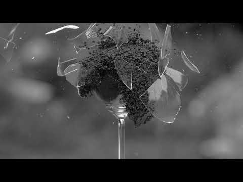 Denzel Curry - Threatz (EPROM Remix)