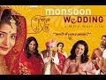 Monsoon Wedding - La boda del Monzón Sub Español