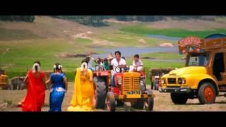 Gambar cover Chennai express video song HD