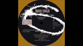 Marcel Fengler - Thwack (Planetary Assault Systems Remix)
