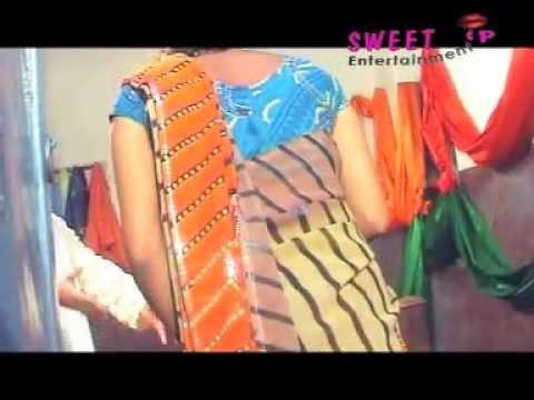 Aage Mohani Bari Re Jatnma Se | Bhojpuri New Top Romantic Song | Pawan Bihari