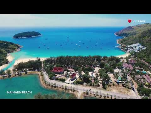 Welcome To Rawai – Best Beaches Review Of Southern Phuket, Thailand