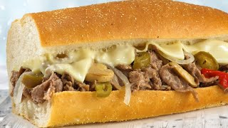 The Jersey Mike's Secret Menu You Never Knew About Before screenshot 5