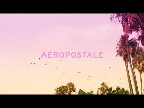 Aero Oneness   Spring 2021