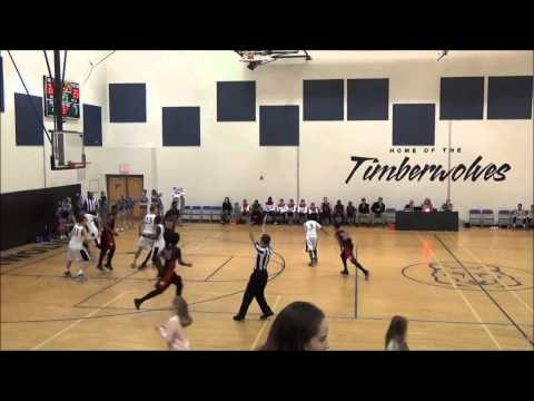 Loginn Norton C/O 2019 Robious Middle School Mix Part 2