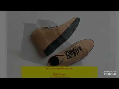 TERBATAS, +62 812 9006 4931, sepatu kulit garut, jual sepatu kulit jakarta