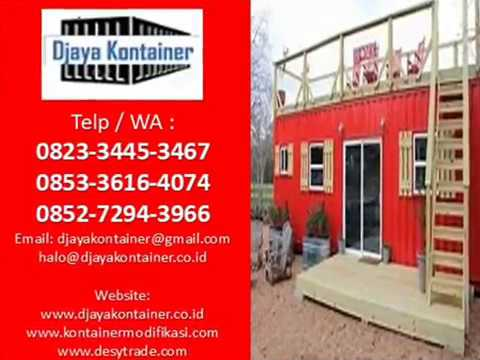 082334453467-harga-container-office-40-feet-cafe-rumah-kontainer