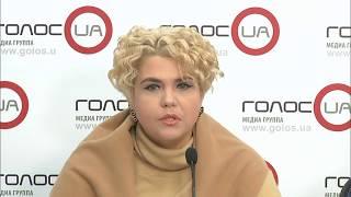 Хищения в оборонной отрасли: грозит ли импичмент Порошенко? (пресс-конференция)