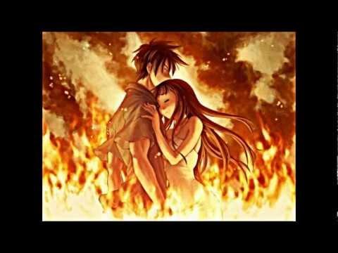 Buzzer Beat OST Kanojo No Natsu Violin & Music Box (Love Makes Me Stronger)