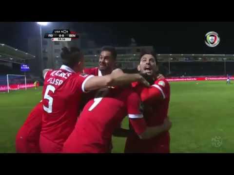golo-de-ral-jimnez-feirense-0-1-benfica-liga-27ªj