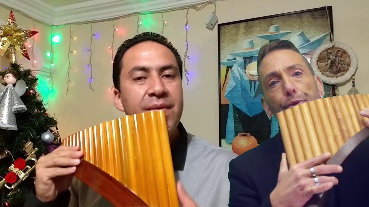 kostenlos panflötenmusik