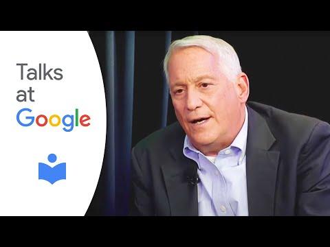 "Walter Isaacson: ""The Innovators"" | Talks at Google"
