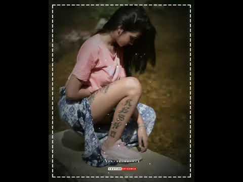 Download මැනිකෙ මගෙ හිතේ Manike Mage Hithe (Cover) - Kushani Kavindy March 22, 2021🎧