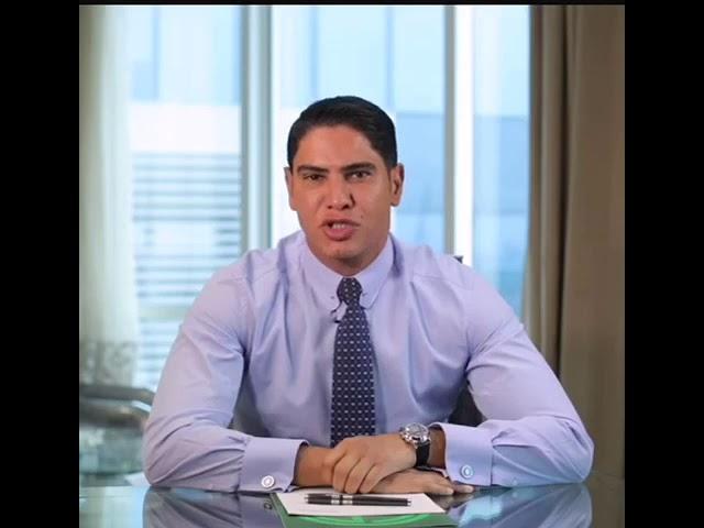 ابو هشيمة يصدم الجمهور بفيديو جديد علي الفيس بوك
