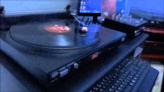 Serenity Feat Shawn Davis - Sacrifice (Rio Club Mix Vocal)