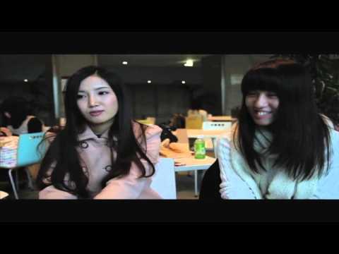 """""""Dream Machine"""" – Documentary on Japan's Girls Bars"""