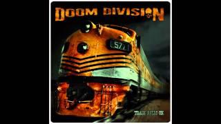 "Doom Division ""Hardworking Man"""