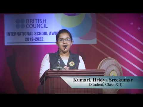 17th Annual Day Celebrations of STRATFORD PUBLIC SCHOOL & JUNIOR COLLEGE  2020