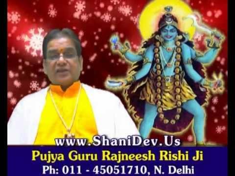Maa Tara Devi - Dasa Maha Vidya by Param Pujya Guru Rajneesh Rishi Ji