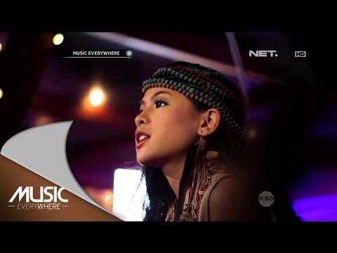 Maudy Ayunda - Bayangkan Rasakan - Music Everywhere