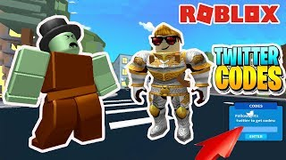*NEW GAME* + NEW CODES | Mob Miners Roblox!