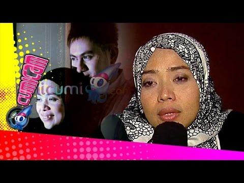 Muzda 'Dihantui' Bayangan Nassar - Cumicam 28 Juli 2015