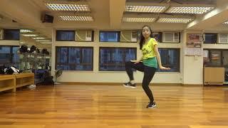 Señorita| Shawn Mendes & Camila Cabello | Satya Kotla Choreography