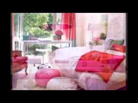 Cute bedroom ideas for tweens youtube - Cute bedroom ideas for tweens ...