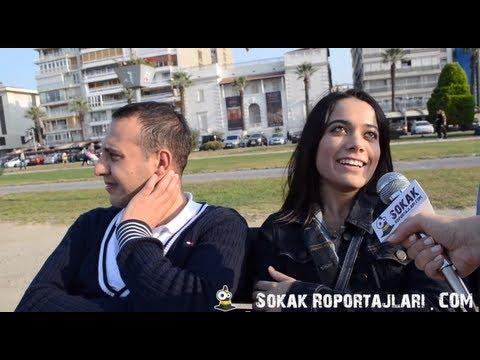 Sokak Röportajları - İdam Cezası Geri Gelsin Mi?