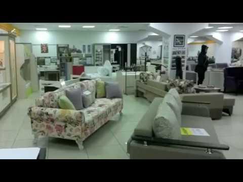 Мебель в Шахтах официальный сайт, заказ, сборка, доставка