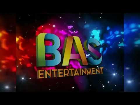 Ada Band Live Konser - Surga Cinta - Probolinggo 2017