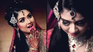 nabilas holud cinewedding by nabhan zaman wedding cinematography bangladesh