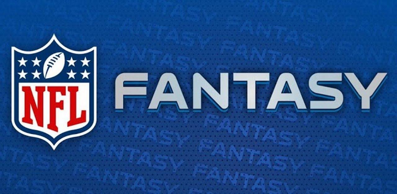 Nfl Fantasy Football League W Agent 00 Youtube