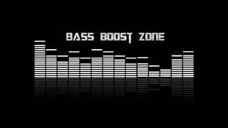 Excision & Far Too Loud Destroid 8. Annihilate Bass Boost