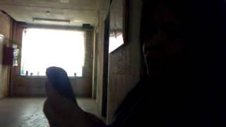 Видео уроки пикапа