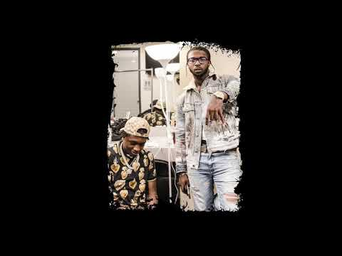 Dj Yackup Presents – Forever POP *MASHUP* Ft Pop Smoke , Pnb Rock , Lil Tjay