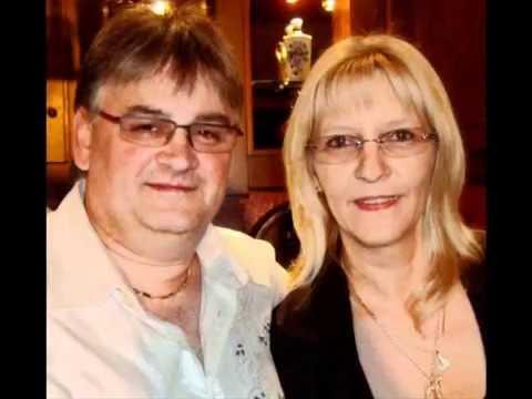 Cindy & Jimmy Davis   Het maakt niet uit