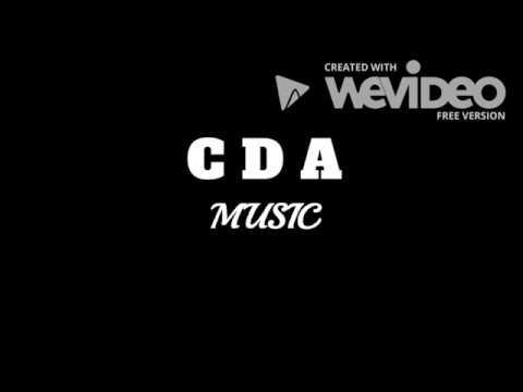 MI PRINCESA | C D A MUSIC