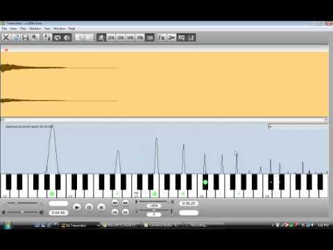 Measuring Power Harmonics with Advance IntegraVision PA Featuresиз YouTube · Длительность: 4 мин57 с