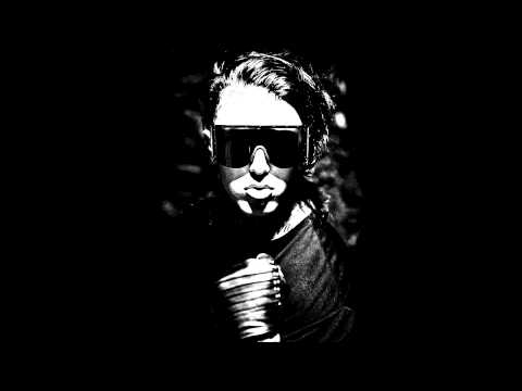 Ronnie Radke - Devil
